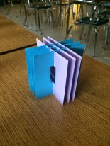 Cube within a Cube!