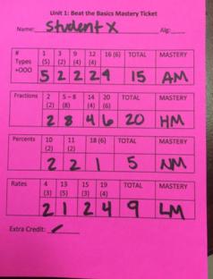 mastery_ticket