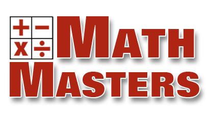 mathMasters