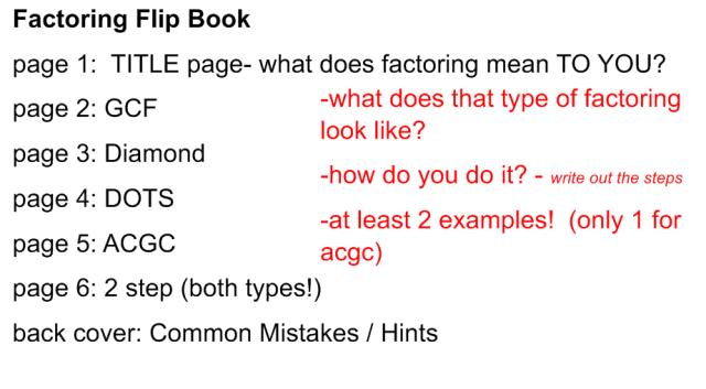 factoring_flip_book